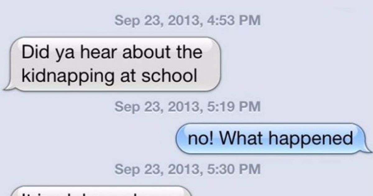 16 Dad Jokes That You Can't Help But Love