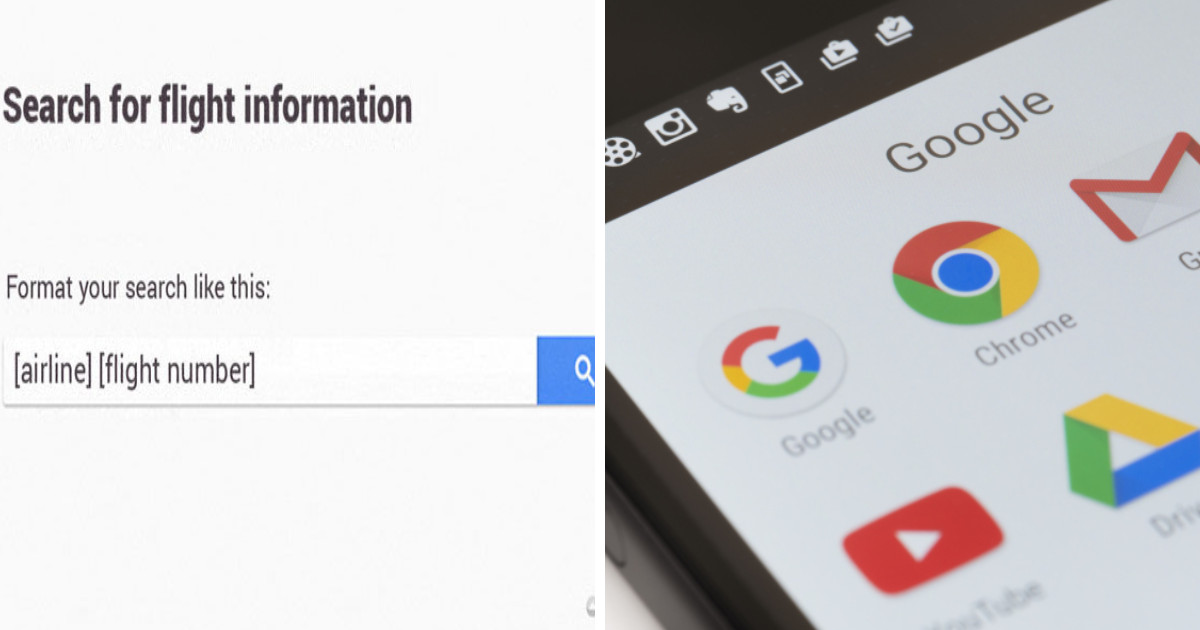 These Hidden Google Search Tricks Will Completely Change The Way You Search